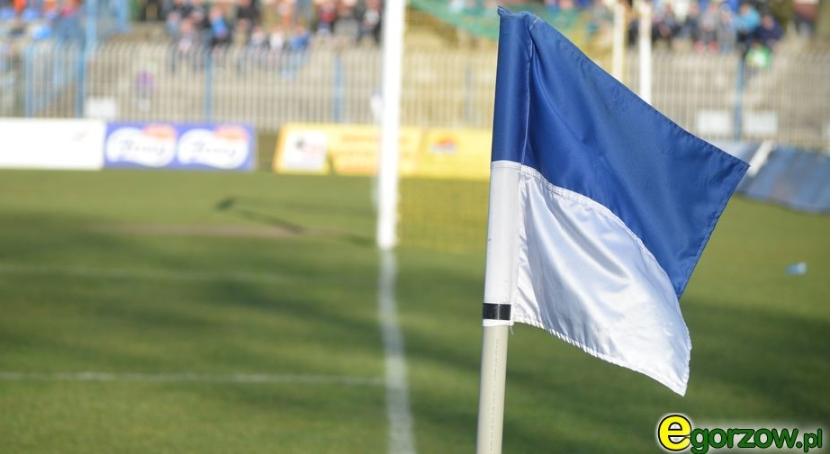 Puchar Polski: W środę starcie Stilonu z Meprozetem