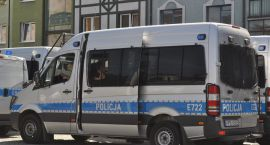 Funkcjonariusze CBŚP z Gorzowa zlikwidowali zorganizowaną grupę przestępczą