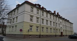 W Akademii Gorzowskiej odbył się Charytatywny Koncert Noworoczny