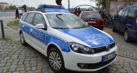 Policjanci z gorzowskiego CBŚP zlikwidowali fabrykę papierosów w Kłodawie