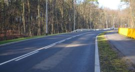 Nowy program do wykrywania przerw w ubezpieczeniach OC pojazdów