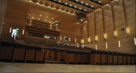 Zapraszamy rodziny na koncert familijny do Filharmonii